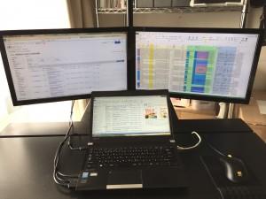 Multi Display1